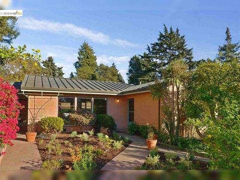 1223 Henry St, Berkeley, CA 94709