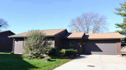 ames ia condos townhomes for sale