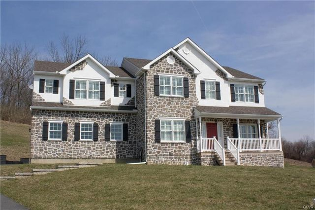 Homes For Sale In Upper Nazareth Township Pa