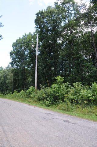 Photo of Bluff View Rd Lot 3, Dayton, TN 37321