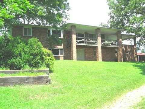 4588 Barnhart Rd, Bland, MO 65014 - realtor.com®