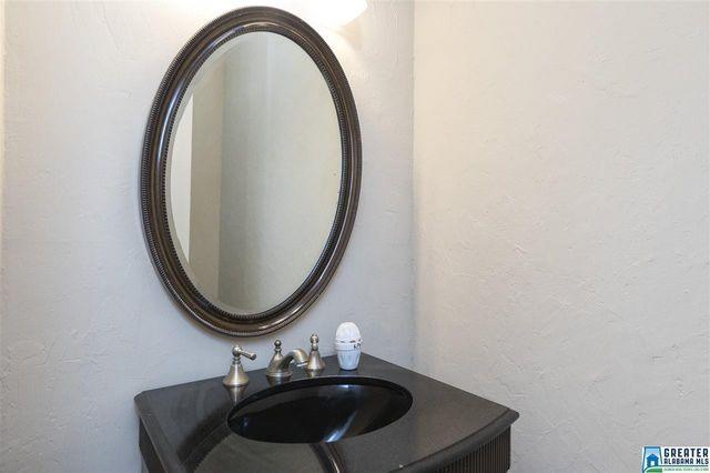 Bathroom Fixtures Birmingham Al 3312 afton way, birmingham, al 35242 - realtor®