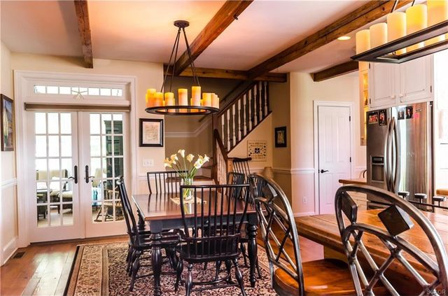 32099 conleys chapel rd lewes de 19958 home for sale for Christina campbell tavern