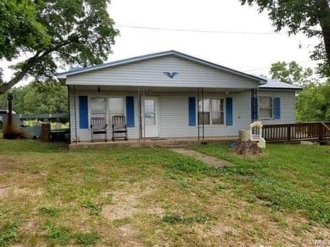 Photo of 4722 Wallen Rd, Summersville, MO 65571