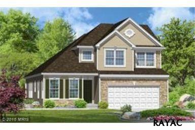 abigail ave waynesboro pa 17268 home for sale real