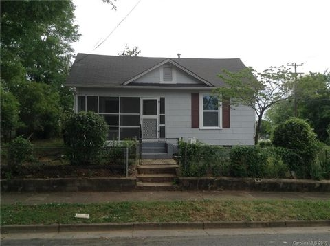 Photo of 673 Izard St, Rock Hill, SC 29730