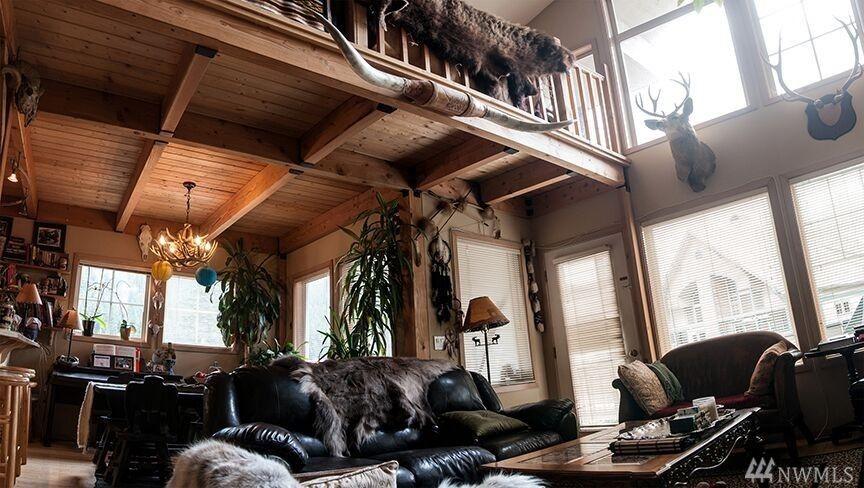 12 Guye Peak Ln, Snoqualmie Pass, WA 98068 - realtor com®