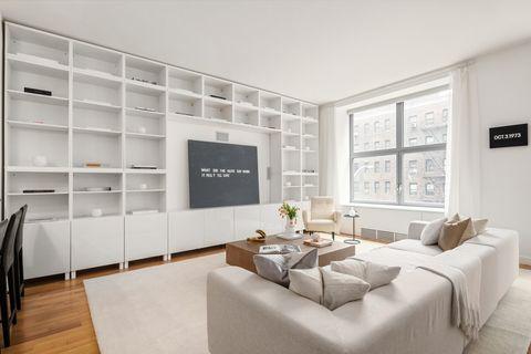 Photo of 240 Park Ave S Apt 3 B, Manhattan, NY 10003