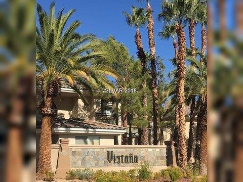 7143 S Durango Dr Unit 104, Las Vegas, NV 89113