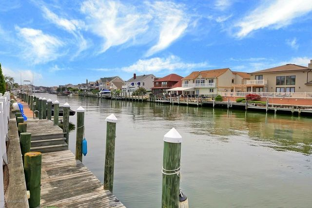 Mantoloking Beach Homes For Sale
