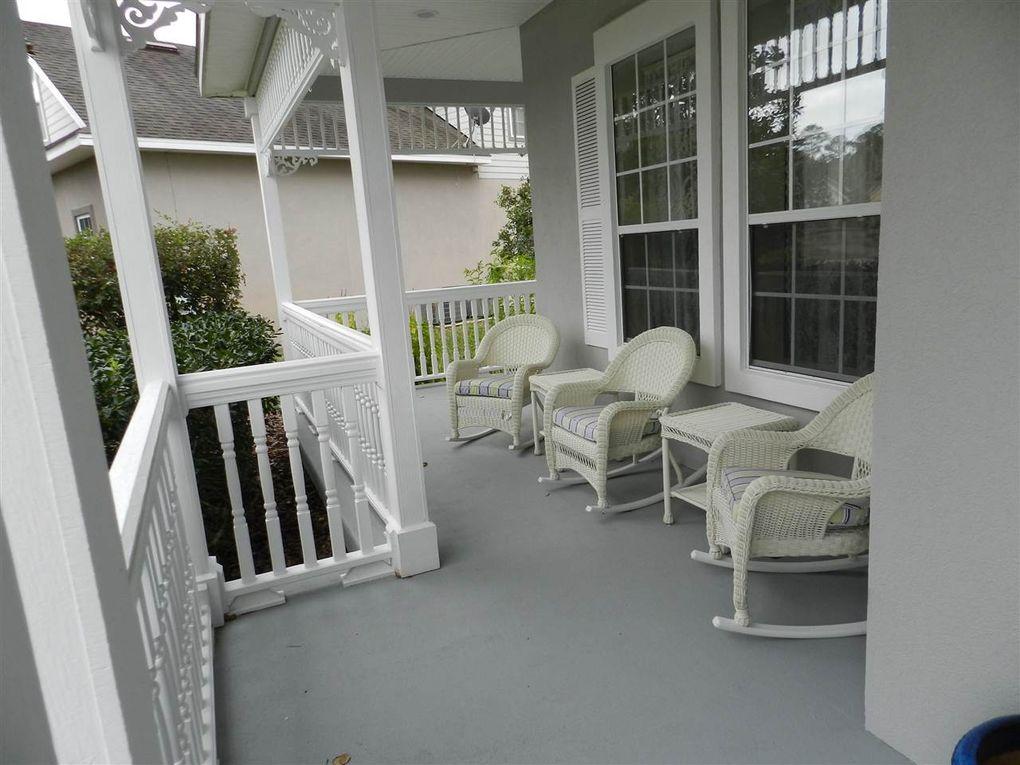625 Mary Jane Ln, Saint Augustine, FL 32086