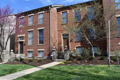 longworth square s cincinnati oh real estate homes for sale rh realtor com