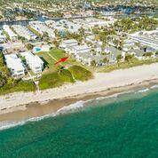 Photo of 1194 Hillsboro Mile Apt 24, Hillsboro Beach, FL 33062