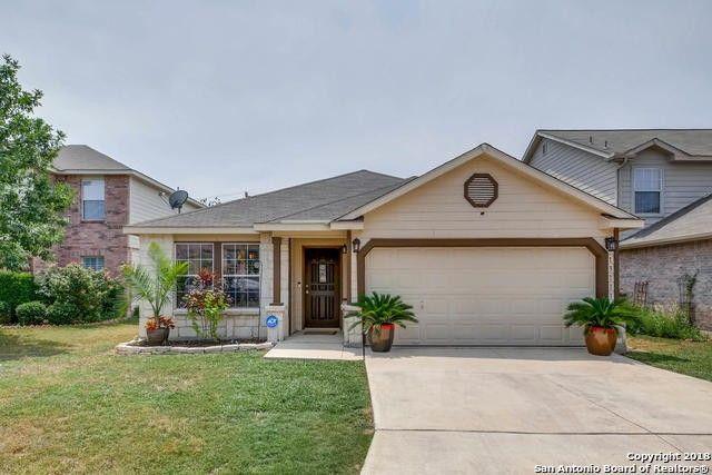 13111 Neumann Cv, San Antonio, TX 78249
