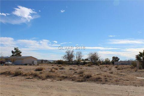 Photo of 2061 Spad Rd, Cal Nev Ari, NV 89039