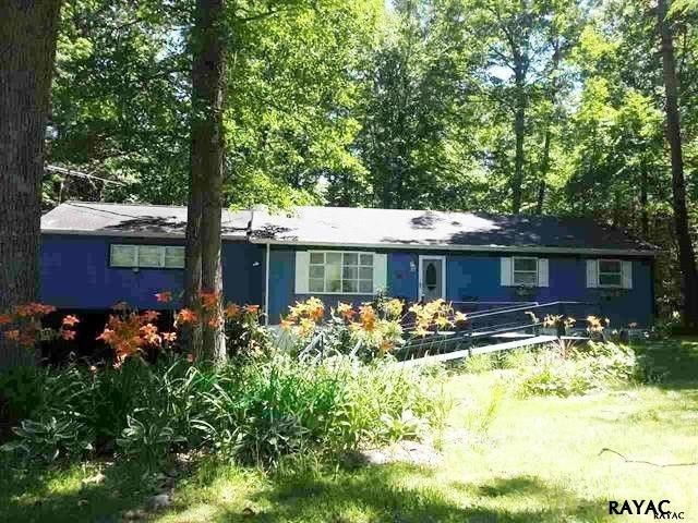 203 pebble ln biglerville pa 17307 home for sale and real estate listing