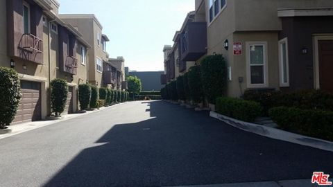 500 N Willowbrook Ave Unit M5, Compton, CA 90220
