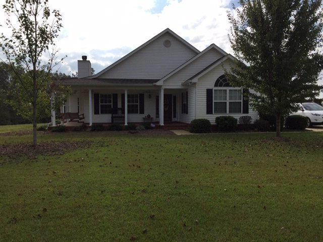 1208 County Road 566, Ozark, AL 36360