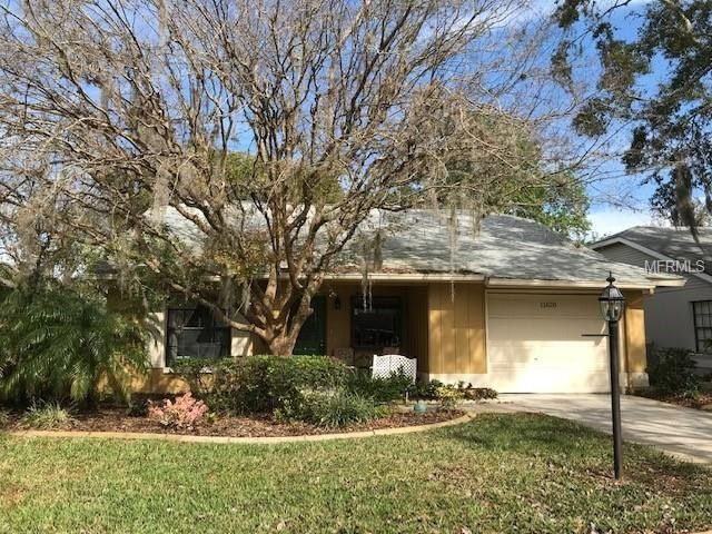 11620 Pear Tree Dr New Port Richey, FL 34654
