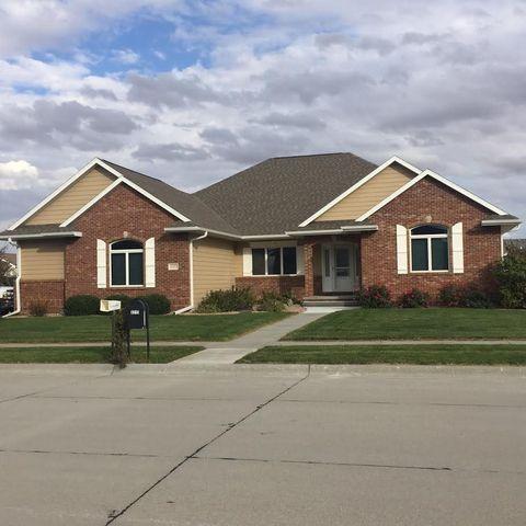 707 E 48th St Kearney Ne 68847 Home For Sale Real