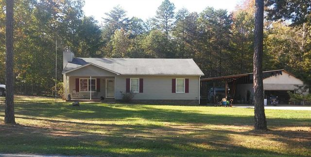 100 stafford dr york sc 29745 home for sale real