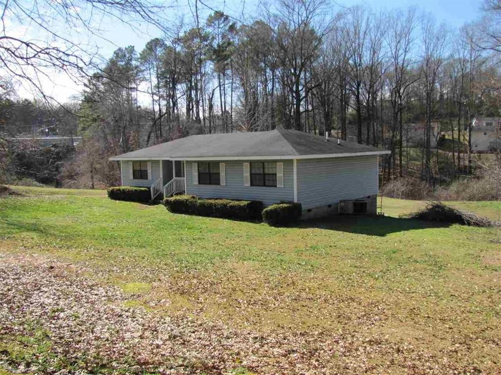Pickens County Sc Property Search