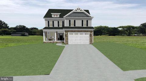 Pleasant 20110 New Homes For Sale Realtor Com Download Free Architecture Designs Terchretrmadebymaigaardcom