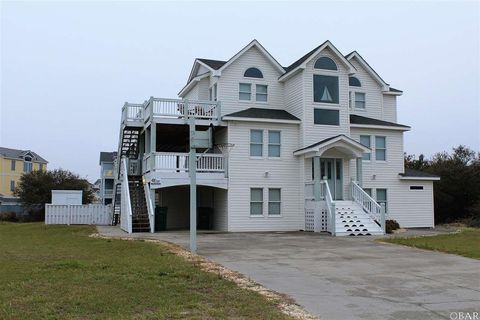 corolla, nc real estate & homes for sale realtor.com®