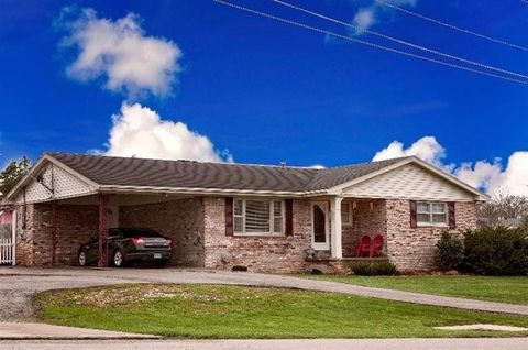 40701 real estate homes for sale. Black Bedroom Furniture Sets. Home Design Ideas