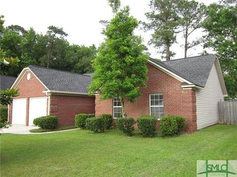 146 Dukes Way, Savannah, GA 31419