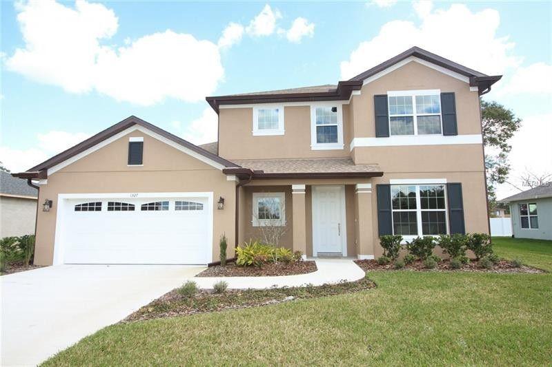1327 Fountain Hills Ct, Winter Park, FL 32792