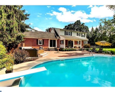 Mansion With Swimming Pool reading, pa houses for sale with swimming pool - realtor®