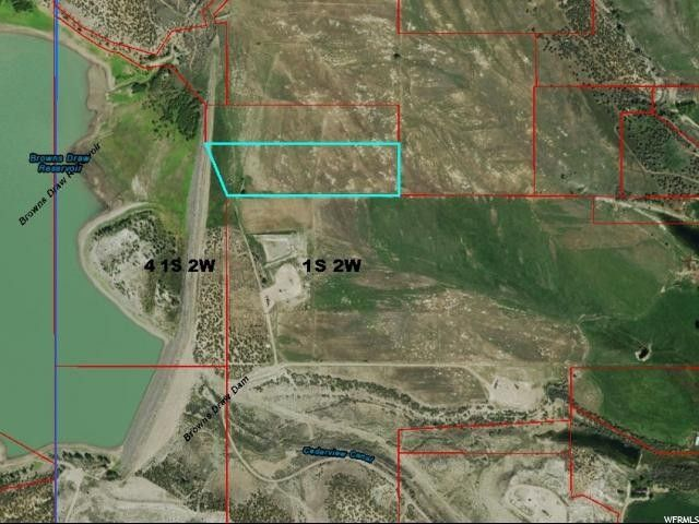 39 mls m1855103801 in monarch ut 84066 home for sale and