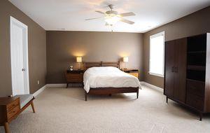 3211 Golden Ave, Cincinnati, OH 45226 - Bedroom
