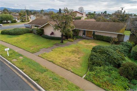 13762 Carlsbad Dr, Santa Ana, CA 92705