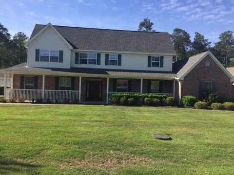 4 bedroom homes for sale in windmere estates lumberton tx