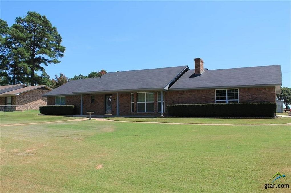 Property For Sale In Gilmer Tx
