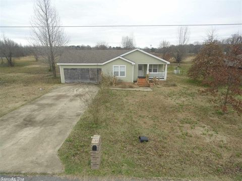 Photo of 125 Olyvia Cir, Higginson, AR 72068