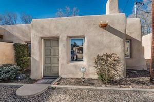 810 E Palace Ave Apt D, Santa Fe, NM 87501 - realtor com®