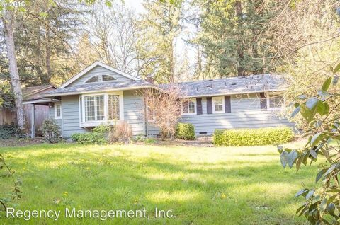 Photo of 4902 Childs Rd, Rivergrove, OR 97035