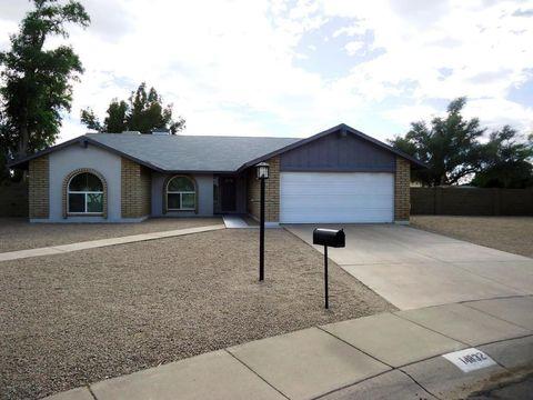 14832 N 47th Pl, Phoenix, AZ 85032