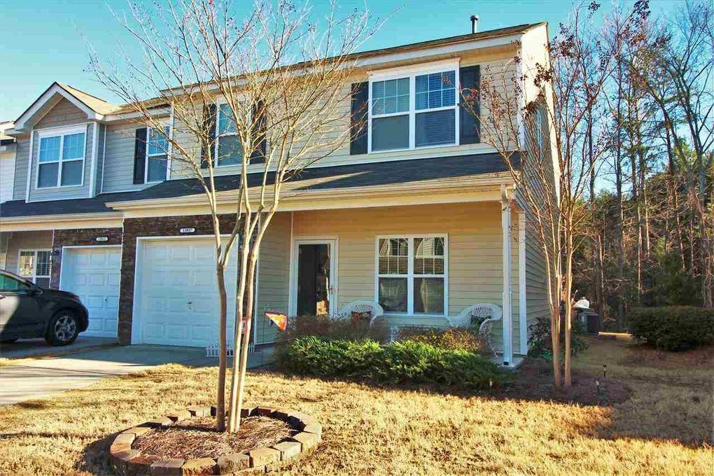 13917 Singleleaf Ln, Charlotte, NC 28278