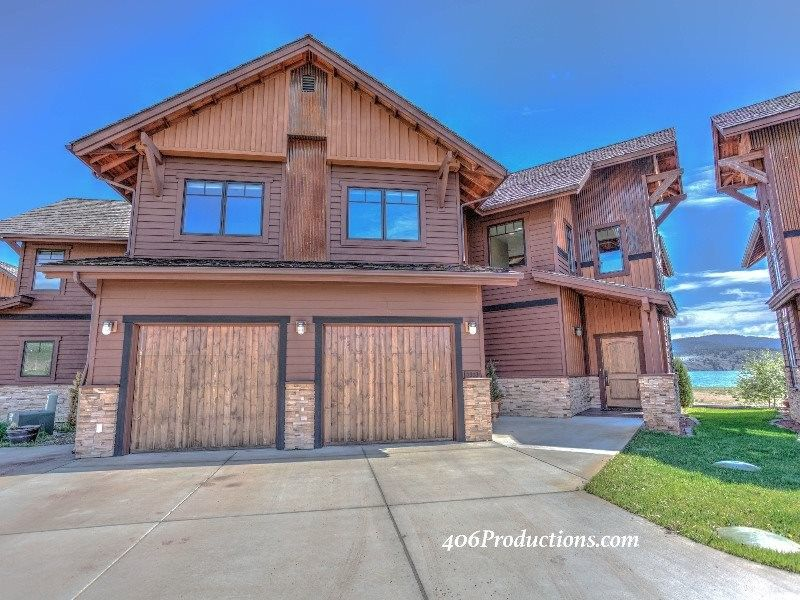 5325 Harbor Ln Helena Mt 59602
