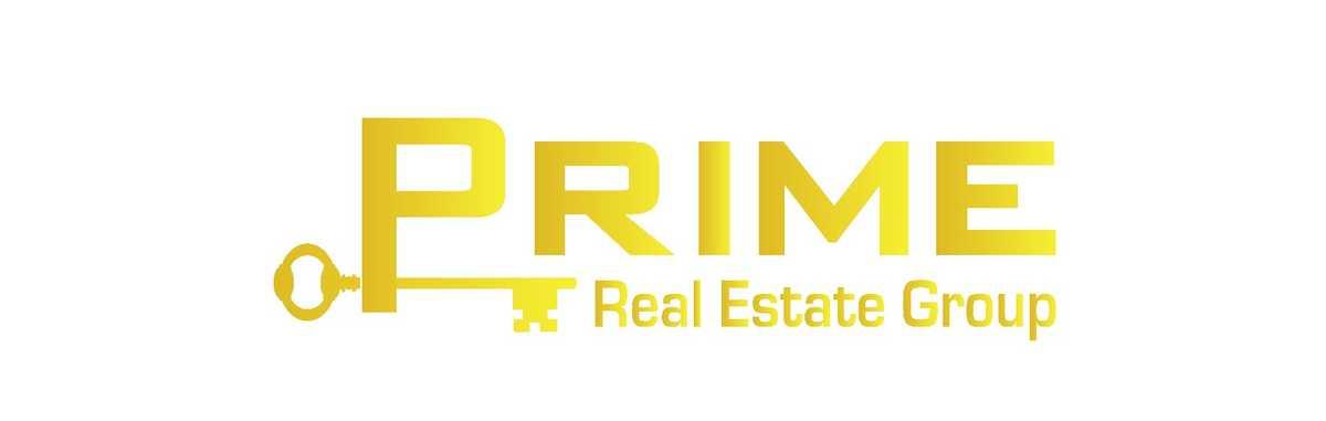 Northwest Pacific Property Management Llc Reviews