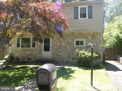 Photo of 2746 Phipps Ave, Willow Grove, PA 19090