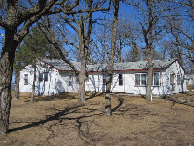 213 hilltop cir ottertail mn 56571 home for sale and real estate listing