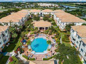View Mezzano Condominiums West Palm Beach Fl Home Values Housing