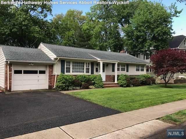 142 Highland Ave Midland Park NJ 07432