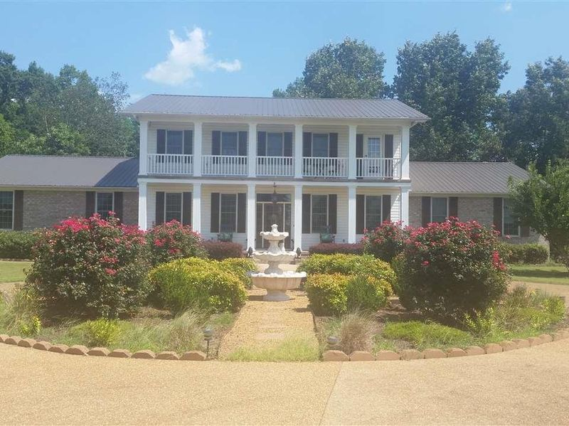 1685 letona rd searcy ar 72143 home for sale real