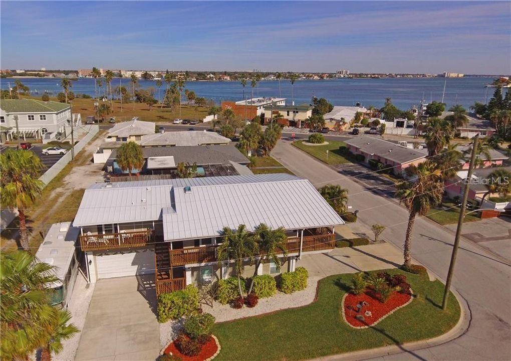 191 73rd Ave Saint Pete Beach, FL 33706